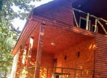 Holiday house Belaya Rus, Mogilev Region