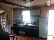Holiday house Tartak, Grodno Region