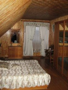 Holiday house Nickolin ostrov, Gomel Region