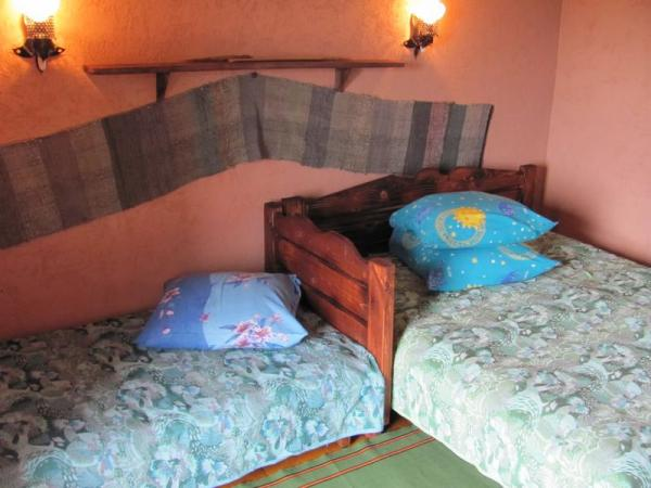 Holiday house Alba Ruthenia, Grodno Region