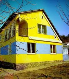 Holiday house Augustowski zakutok, Grodno Region