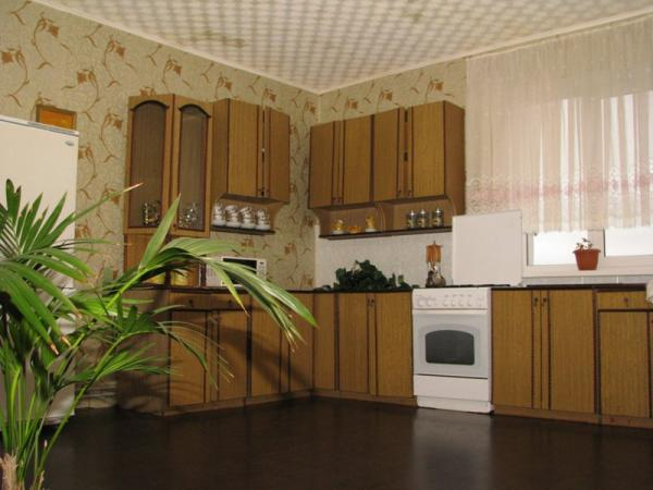 Holiday house Sporovskoye, Brest Region