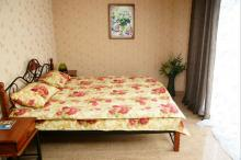 Holiday house Naslazhdeniye, Brest Region