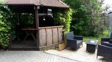 Holiday house Malinniki, Minsk Region