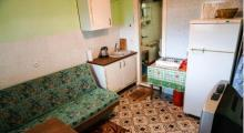 Holiday house Gagarina 9, Braslav
