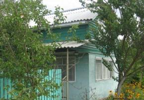 Holiday houses of Gomel Region. Holiday house Artamcevo, Gomel Region
